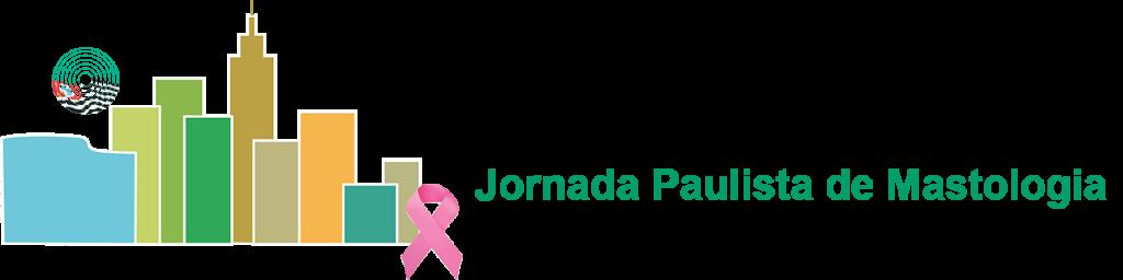 JPM   Jornada Paulista de Mastologia