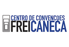 Centro de Conveções Frei Caneca