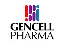 Gencell Pharma